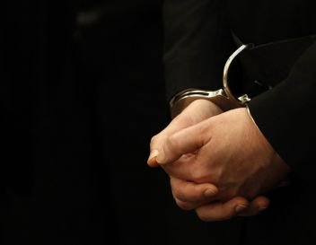 21 absconders nabbed 10 cases registered in a month sohbatpur sp