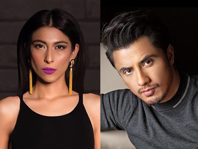 meesha shafi s counsel rejects defamation notice sent by ali zafar