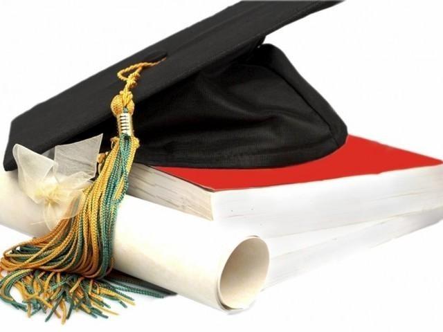 six punjab varsities emerge in top ranking