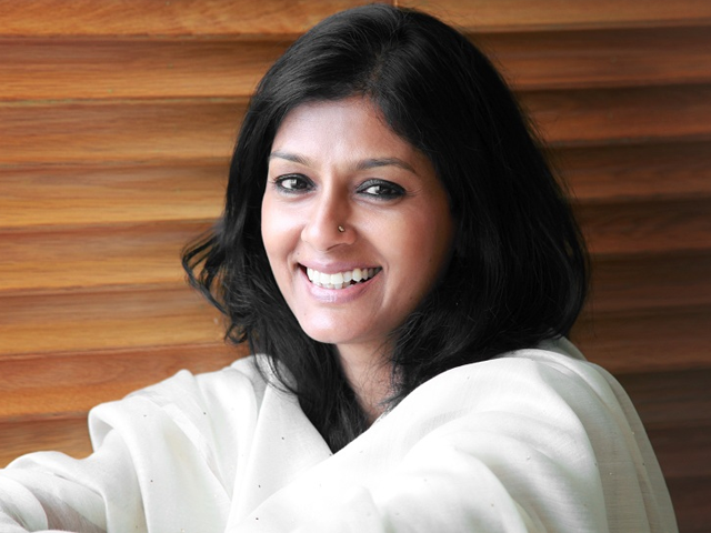 audience from pakistan will relate to the film nandita das on manto