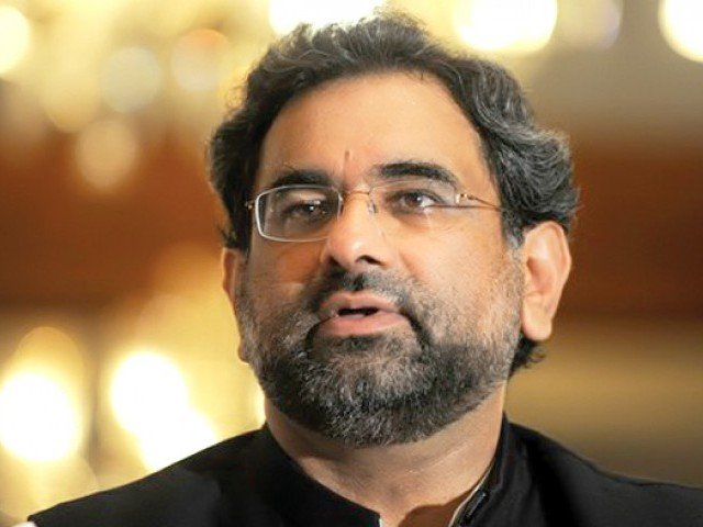 pti asks for pm s resignation following nawaz mumbai attacks scandal