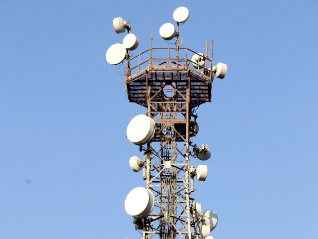 fata govt to utilise usf to spread telecom services