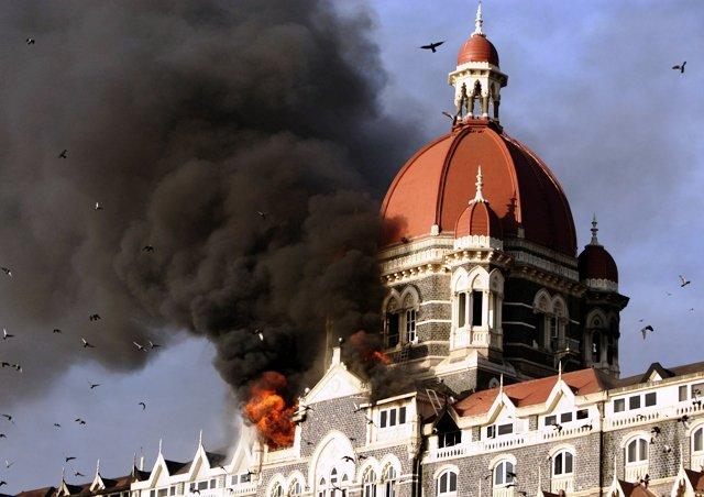 mumbai attacks wajid zia zahid akhtar summoned by court to record statements
