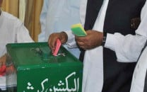 training of election officials starts in rawalpindi district