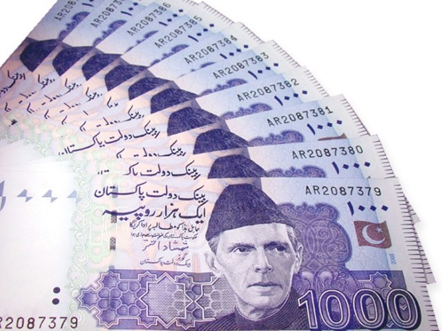 punjab unveils investment vehicle for sme financing