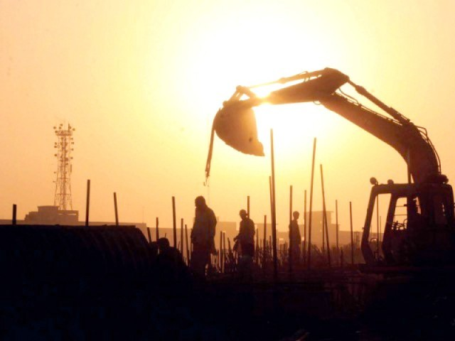 govt allocates nearly rs170m for social projects