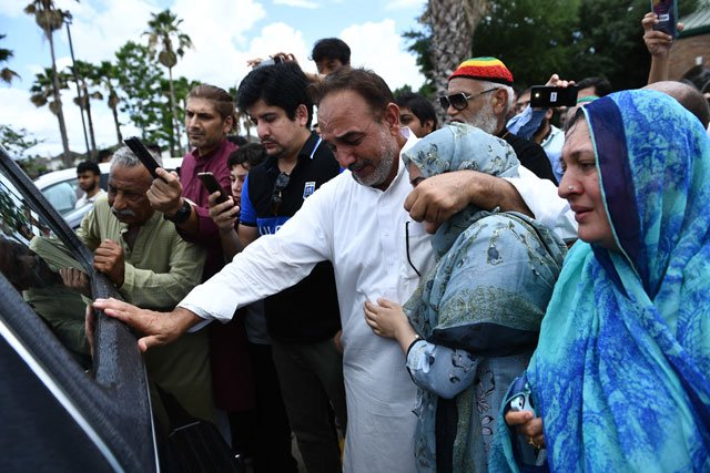 funeral service for slain sabika sheikh held in houston