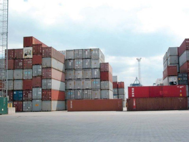 pakistan will fail to achieve export target fpcci