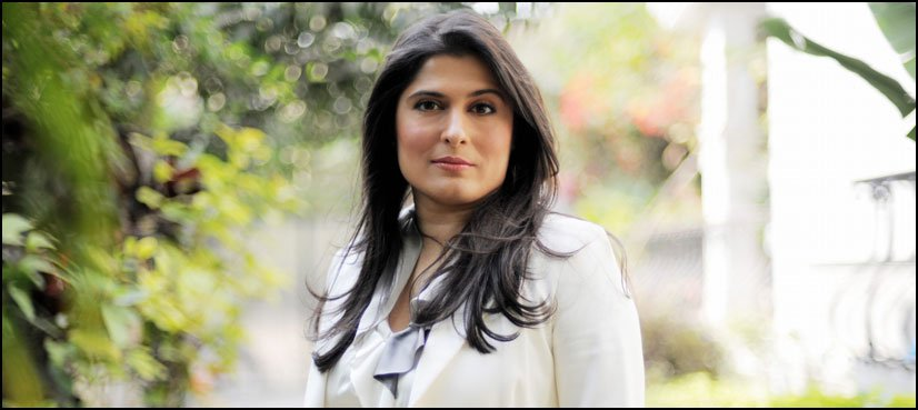 sharmeen obaid chinoy awarded honorary degree from usa s smith college