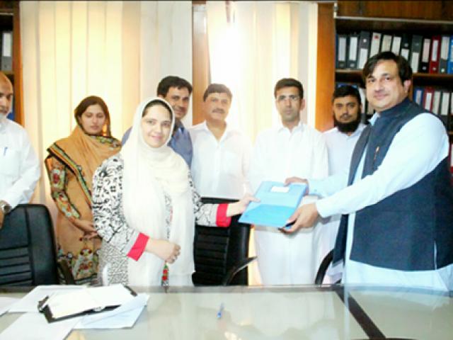 health secretariat photo file