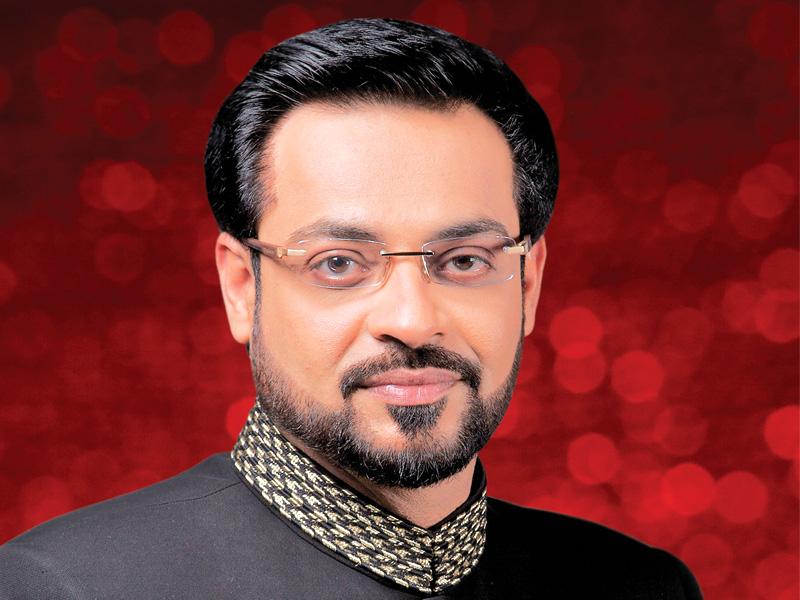 pemra bans amir liaquat for 30 days