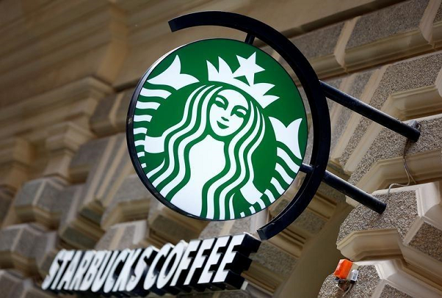 starbucks to educate staff against racial bias set example