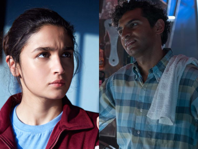 deadpool actor wants to make a film with alia bhatt