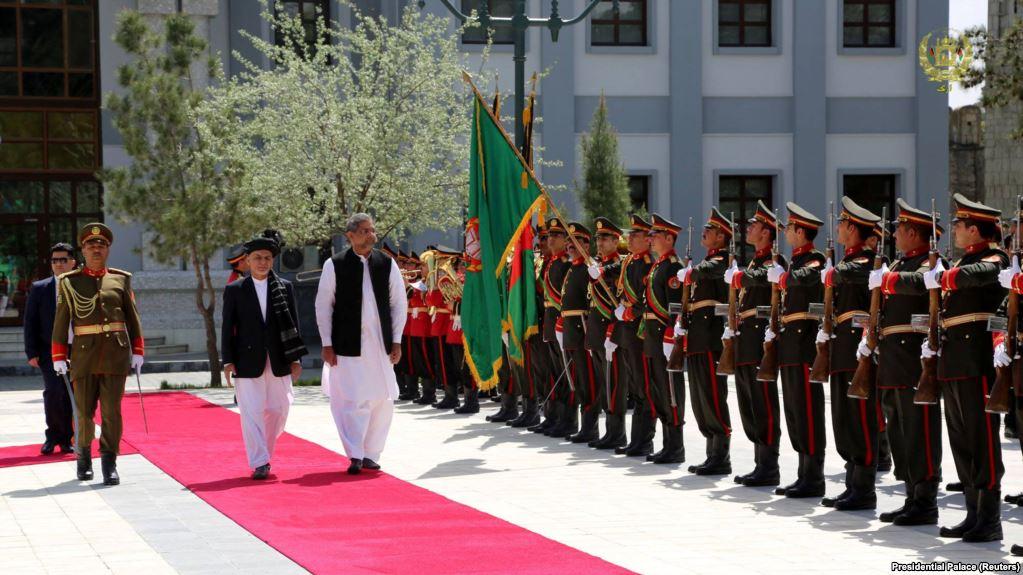 islamabad kabul renew push for peace