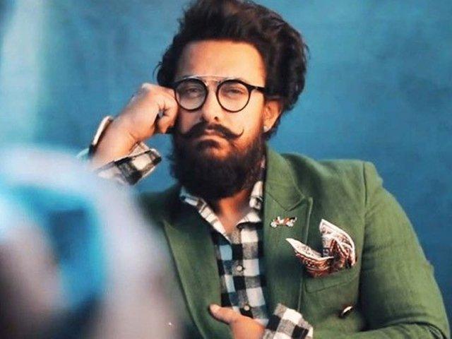 aamir khan the sikandar of bollywood