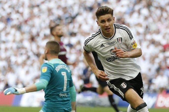 fulham must invest to survive in premier league