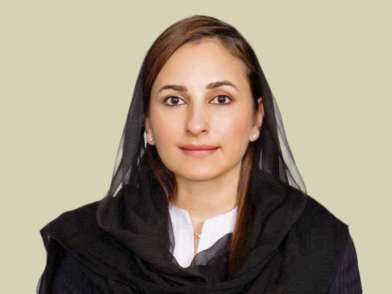 punjab appoints first woman advocate general