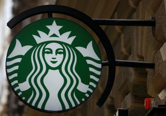 starbucks closes 8 000 us stores to train staff against racial discrimination