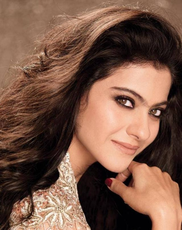 kajol believes gender has nothing to do with actors payments
