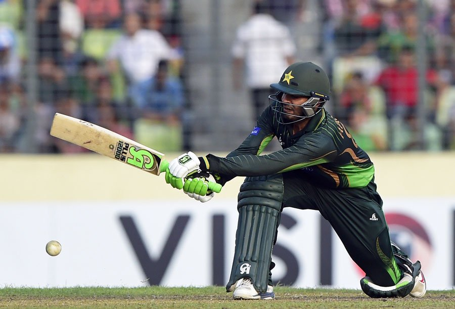 haris sohail in line to replace injured babar azam for scotland t20is