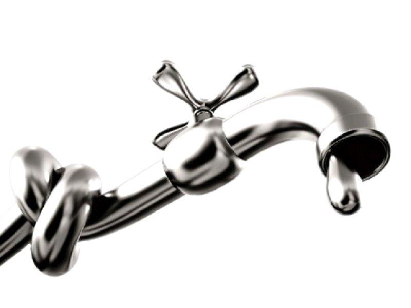 water shortage hits capital photo creative commons