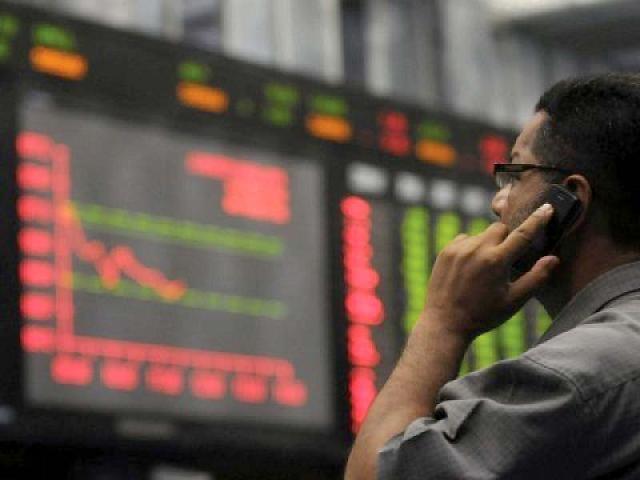 stock brokers violate loan documentation rules