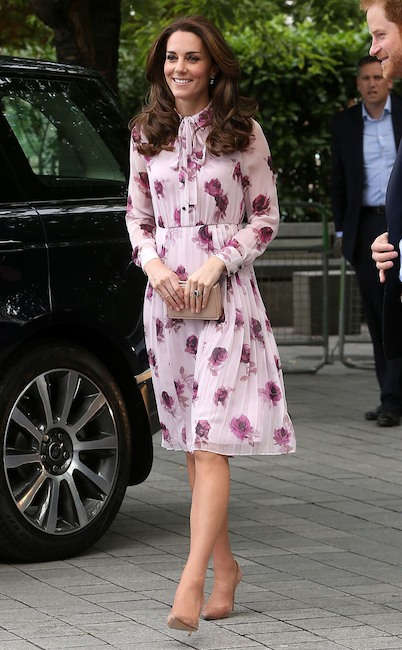 6 of the most iconic kate spade looks as seen on our favourite celebrities