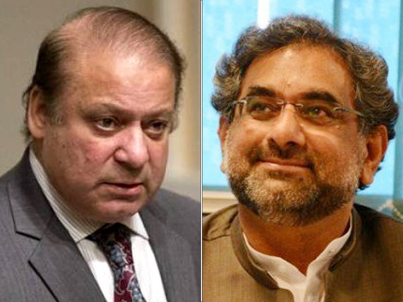 nab to probe nawaz abbasi for irregularities in award of lng contract