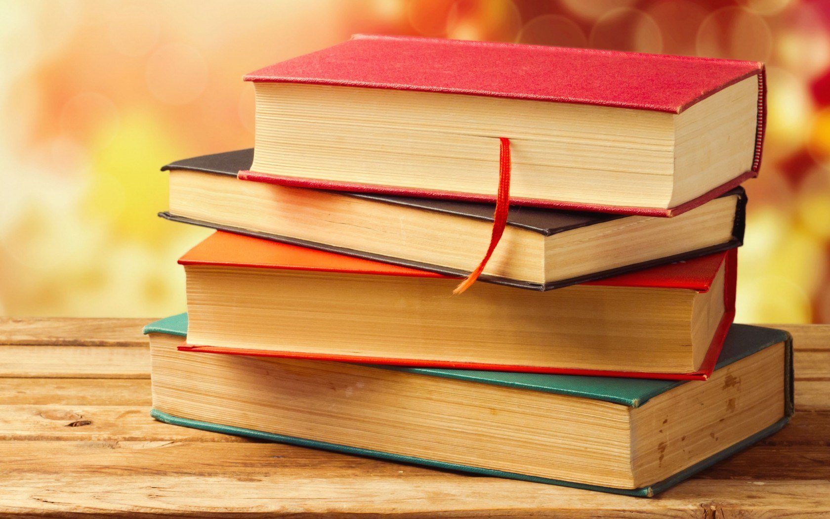 sindhi language authority announces best authors in eight genres