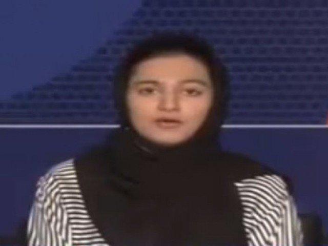 khadija siddiqui videograb