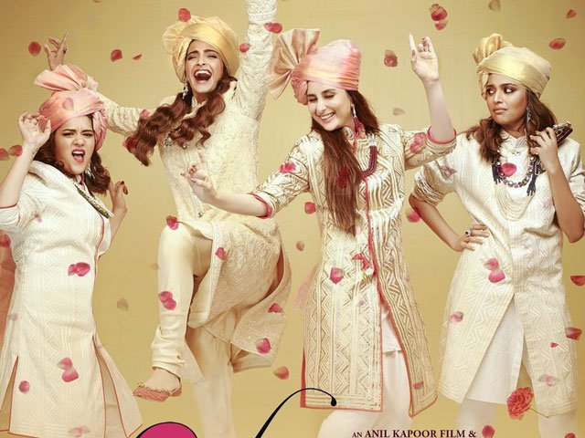 veere di wedding sequel reportedly on cards