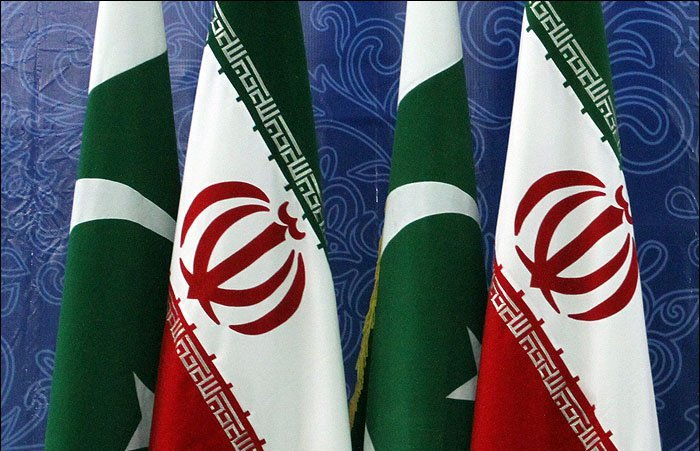 mamnoon rouhani discuss bilateral relations during sco summit