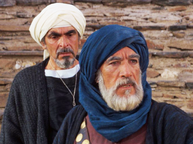 film on life of prophet muhammad pbuh to release in saudi arabia
