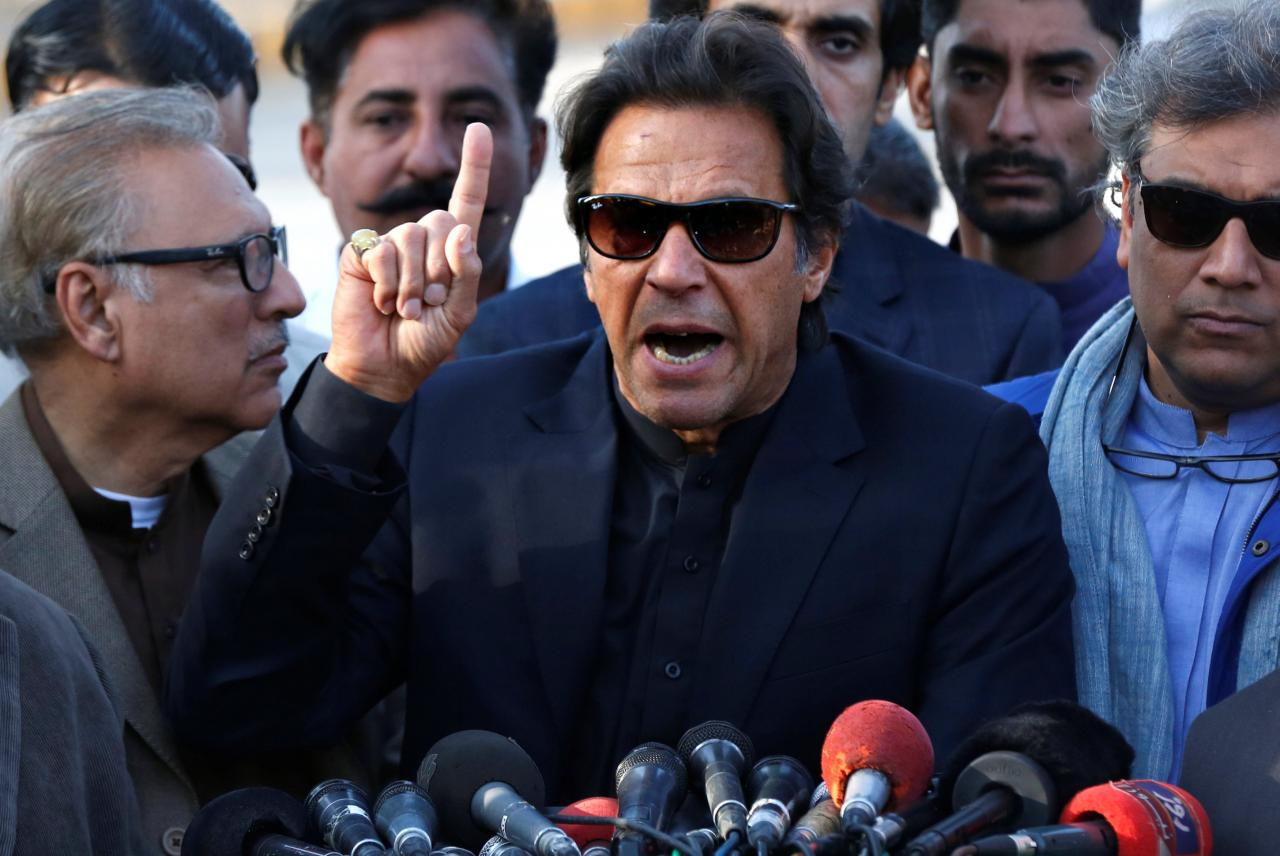 imran s na 243 nomination papers challenged over sita white issue