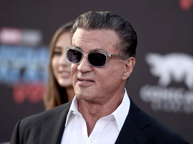 rocky actor sylvester stallone being probed for sexual assault