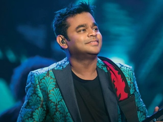 a r rahman reveals man behind the music in upcoming autobiography