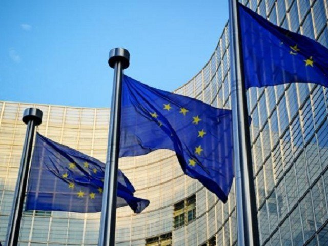 eu poised to unveil green friendly investment list