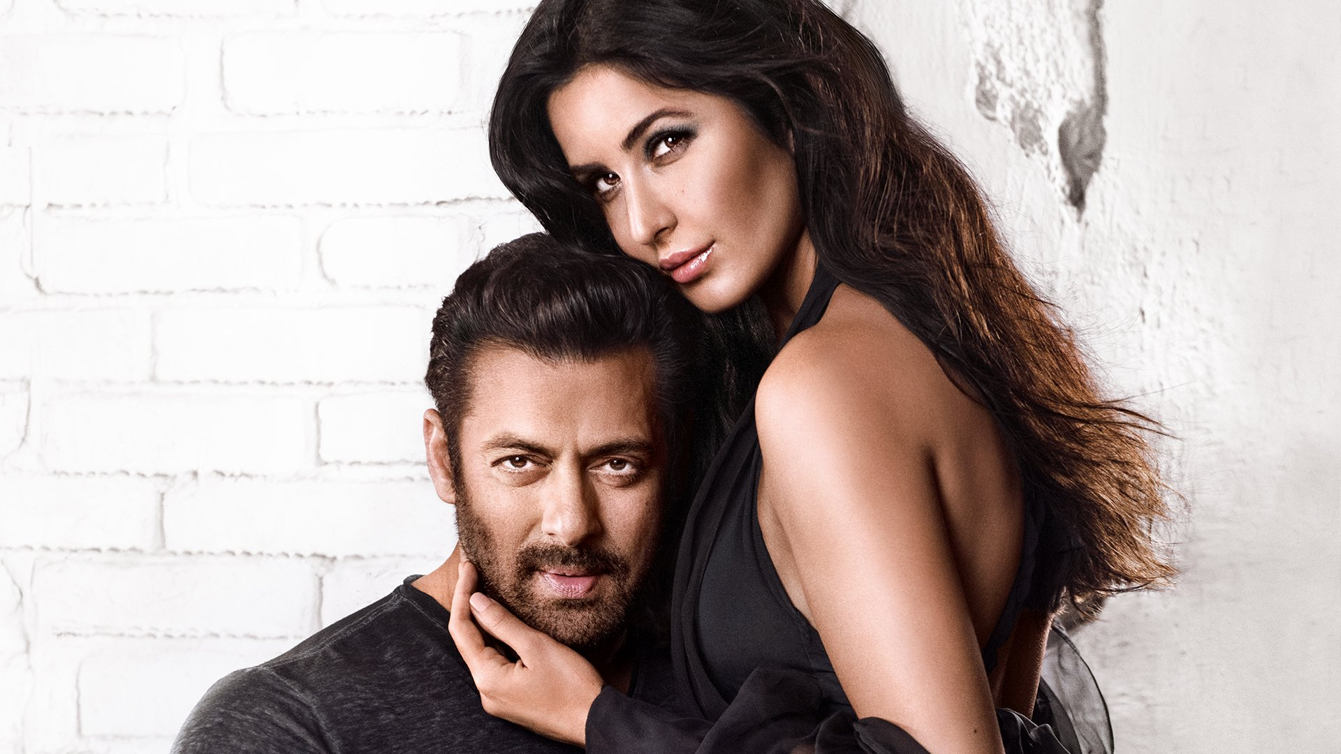 salman katrina and many others sued 1mn for allegedly breaching contracts