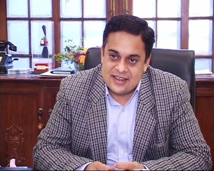 ahad cheema sent on judicial remand until july 4