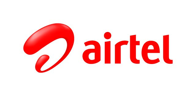 twitter slams india s airtel for not protecting muslim employee from discrimination