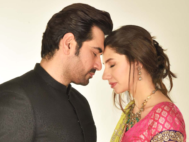 mahira khan hopes to reunite with humayun saeed once again