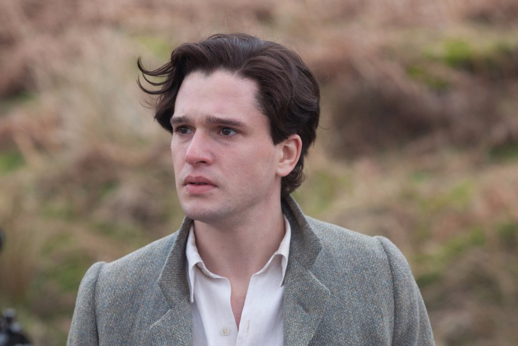 kit harington to cut off his jon snow hair after game of thrones
