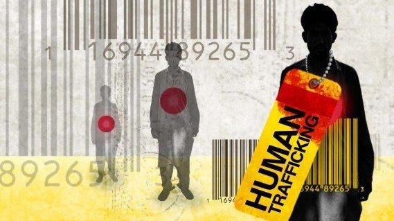 fia nabs human trafficker in quetta