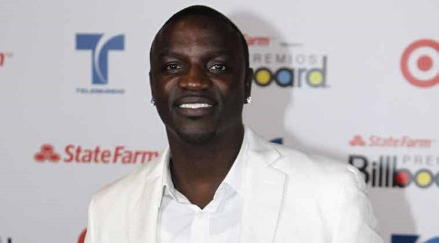 akon reveals name for his own cryptocurrency