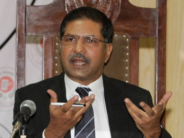 interim govt will fulfil responsibility