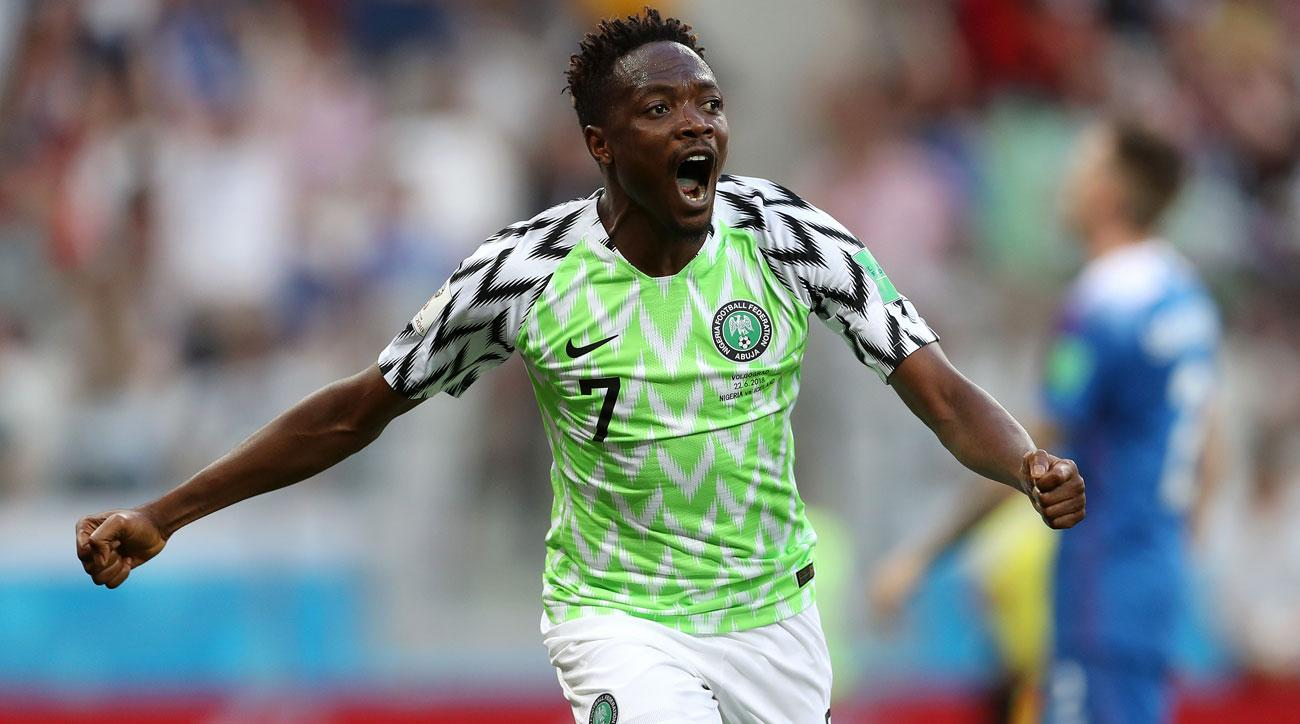 record breaking musa ready for argentina clash