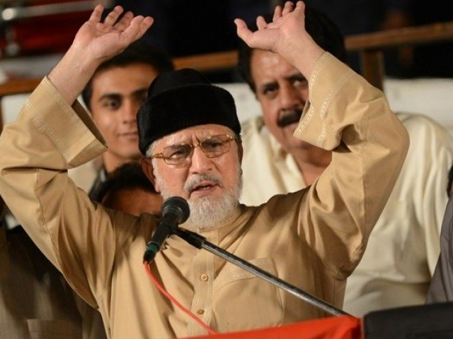pat announces it will not take part in elections