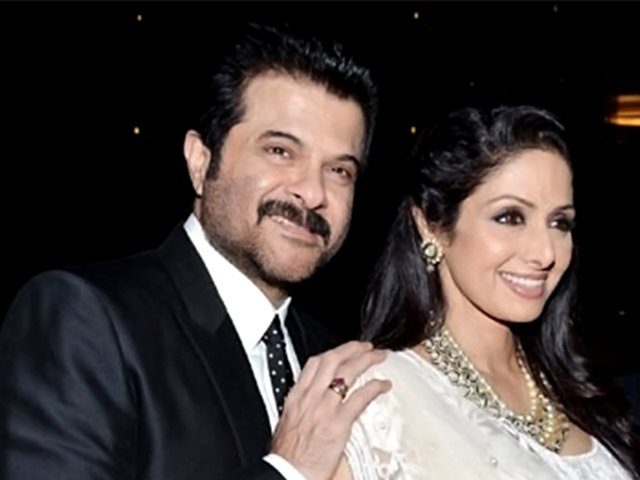 could a mr india sequel be on the cards anil kapoor suggests so