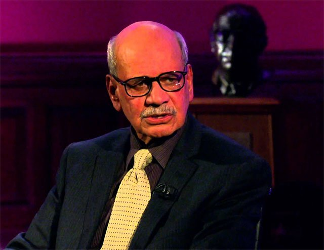 senate defense committee to summon asad durrani in book scandal