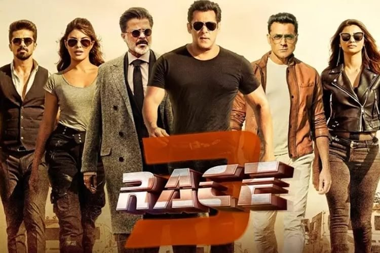 local cinema emerges victorious over eid holidays despite race 3 release